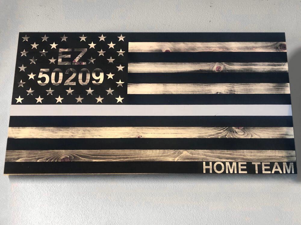 the-rustic-junkee_thin-white-line-american-flag-custom-1