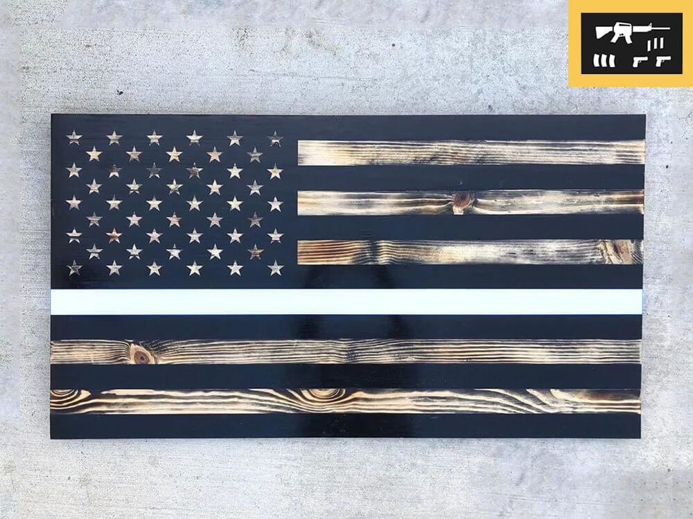 the-rustic-junkee_thin-white-line-american-flag-custom-gun-case_main