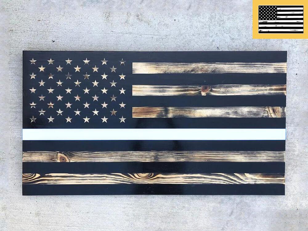 the-rustic-junkee_thin-white-line-american-flag-custom_main