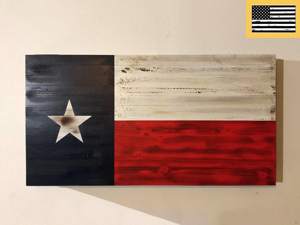 the-rustic-junkee_usa-state-flag-custom_main