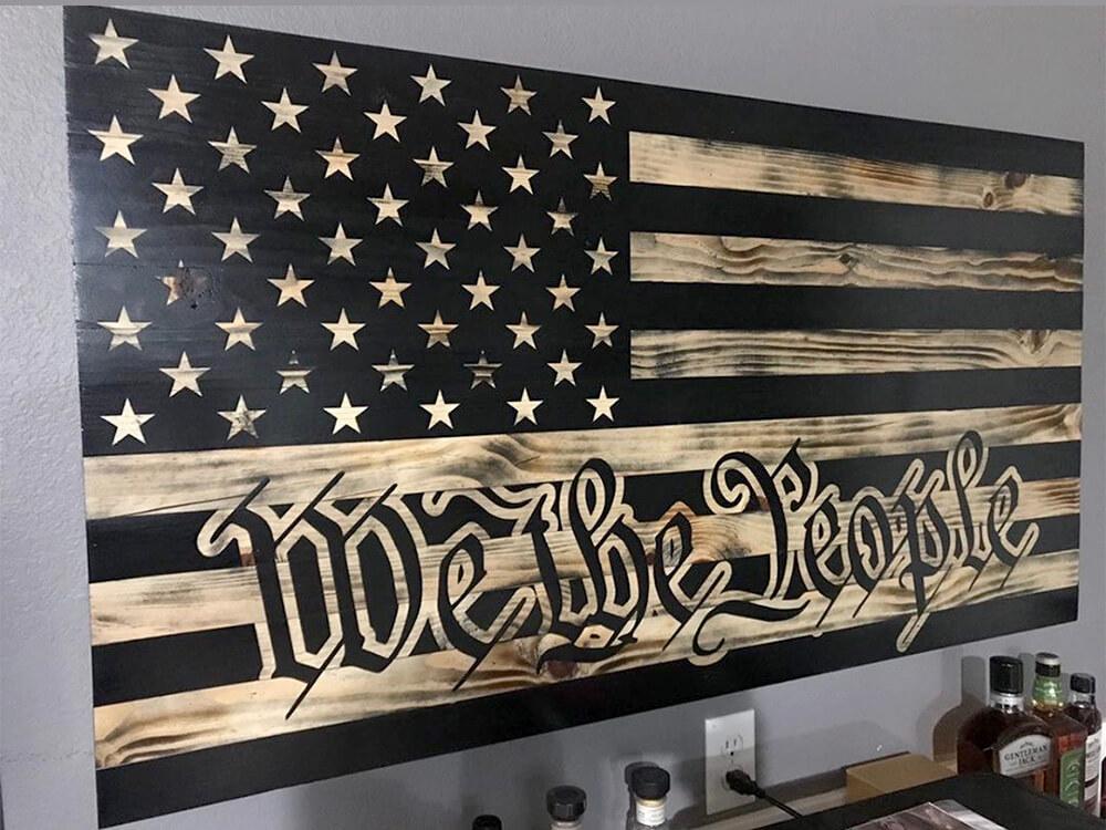 the-rustic-junkee_we-the-people-american-flag-black-tan-custom-3
