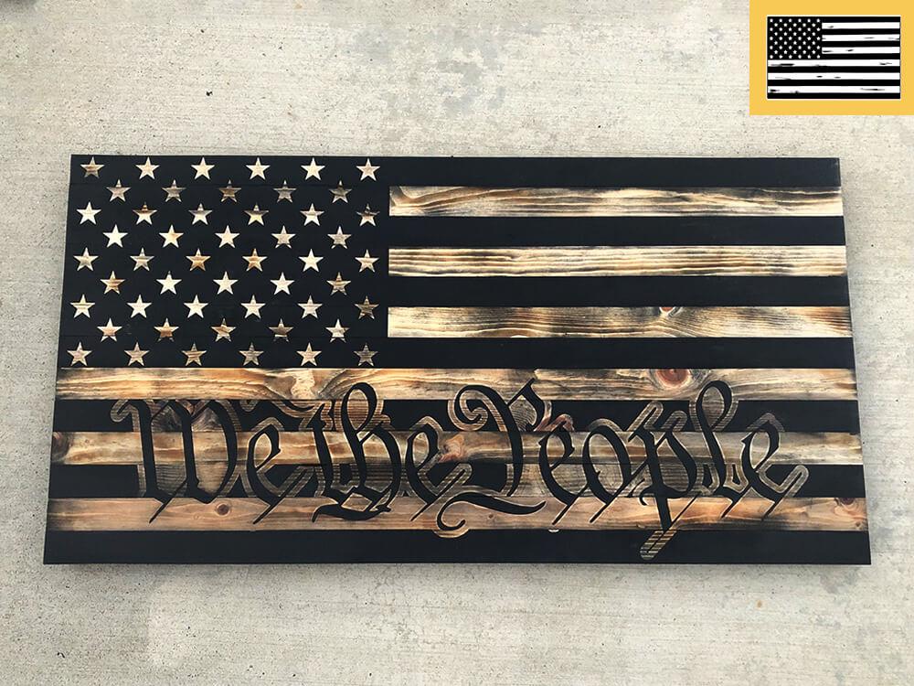 the-rustic-junkee_we-the-people-american-flag-black-tan-custom_main