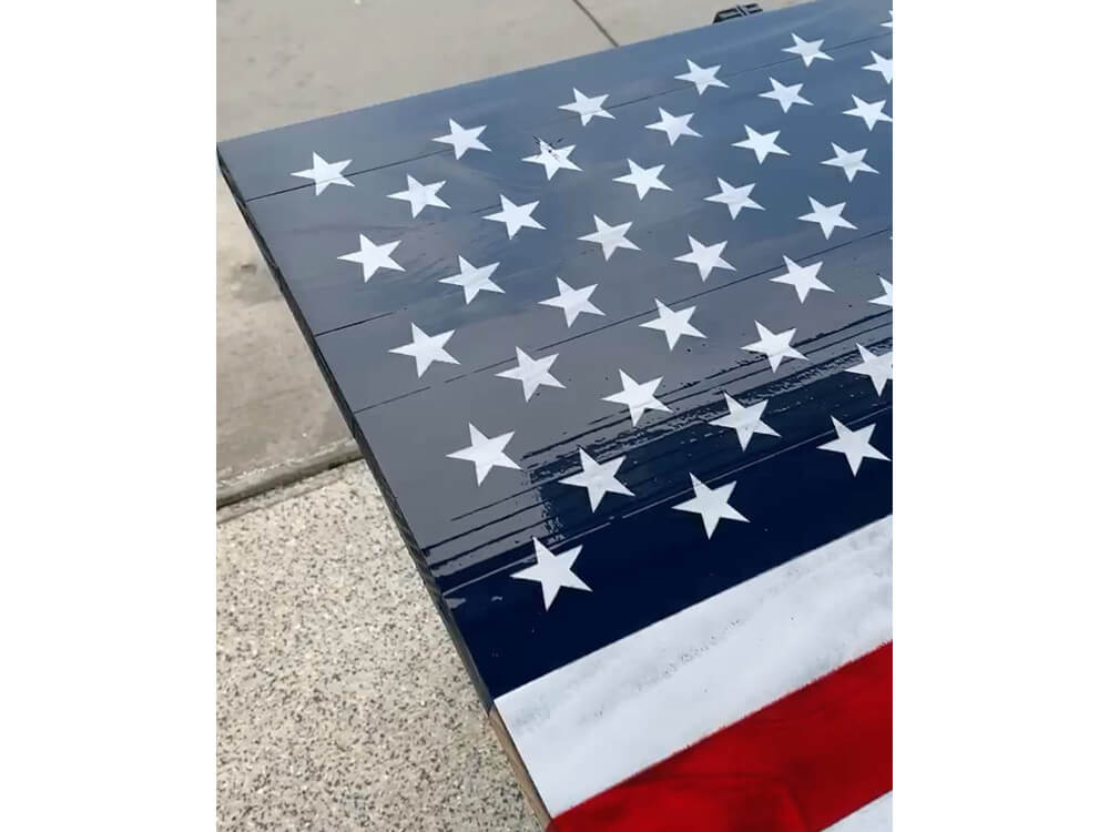 the-rustic-junkee_we-the-people-american-flag-red-white-blue-3