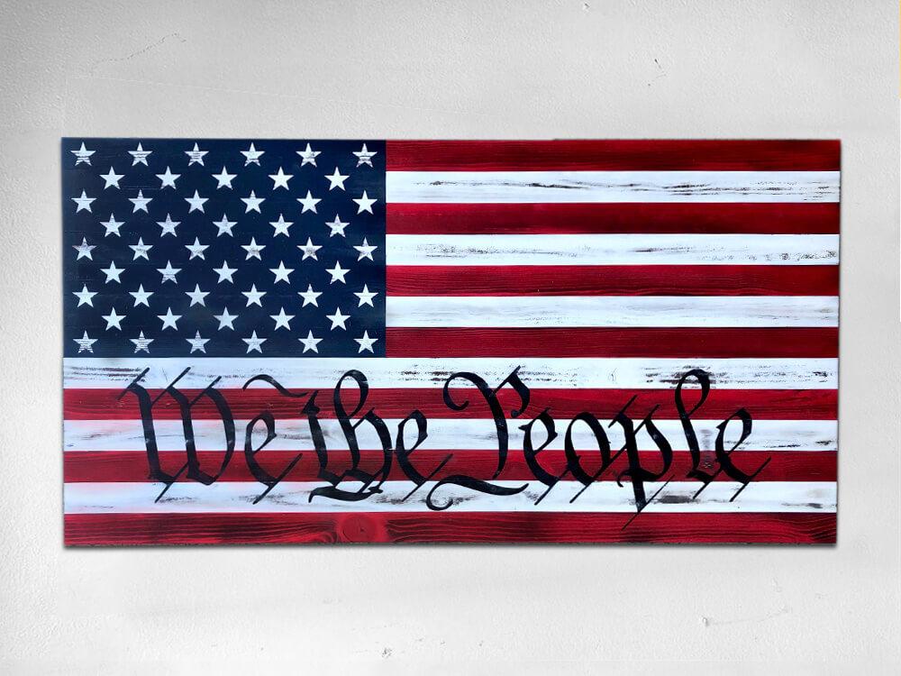 the-rustic-junkee_we-the-people-american-flag-red-white-blue-custom-1