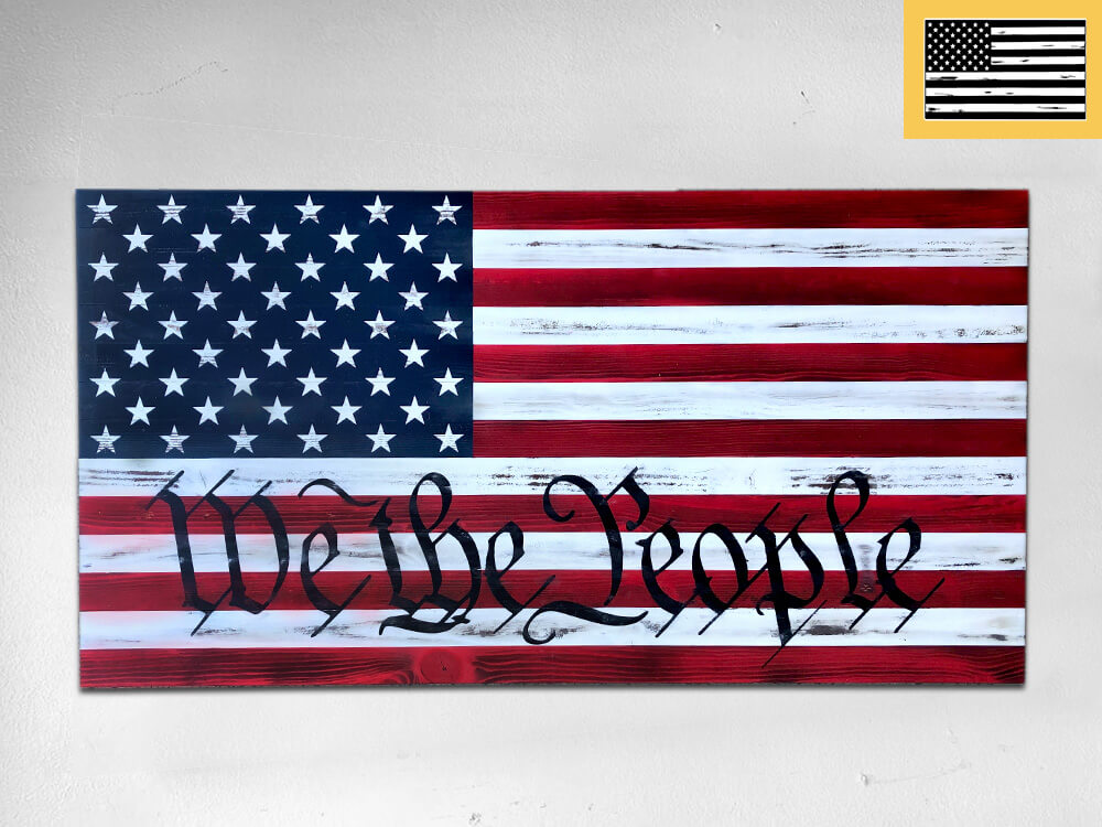 the-rustic-junkee_we-the-people-american-flag-red-white-blue-custom_main