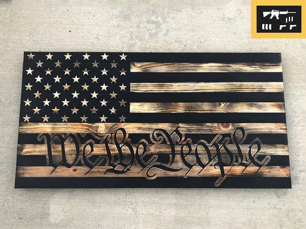 the-rustic-junkee_we-the-people-flag-black-tan-custom-gun-case_main